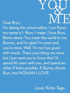 Bryn-Yasui