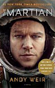 Martian copy