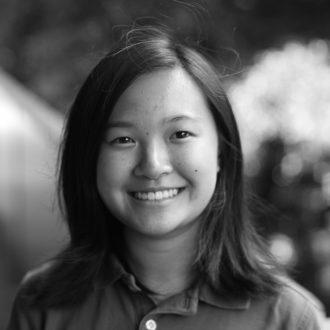 Anika Chang